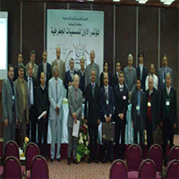Tripoli Meeting Dec 2004[1]